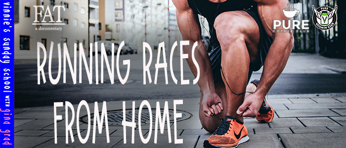 EPISODE-1588-Running-Races-From-Home