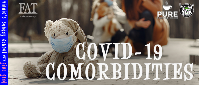 EPISODE-1593-COVID-19-Comorbidities
