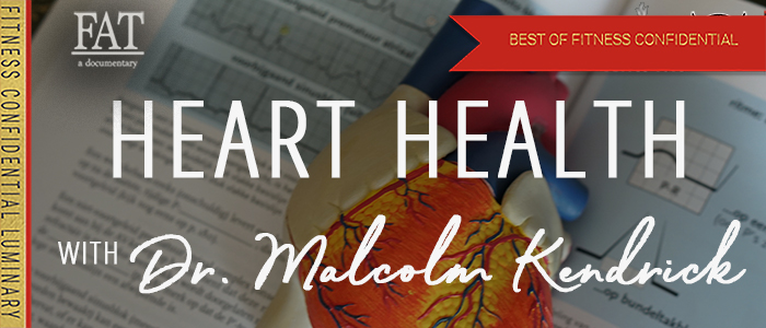 EPISODE-1607-Heart-Health-with-Dr.-Malcolm-Kendrick