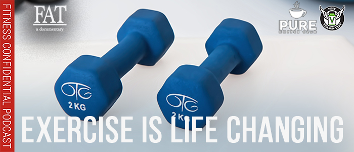 EPISODE-1602-Exercise-is-Life-Changing