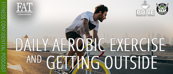 EPISODE-1605-Daily-Aerobic-Exercise-&-Getting-Outside