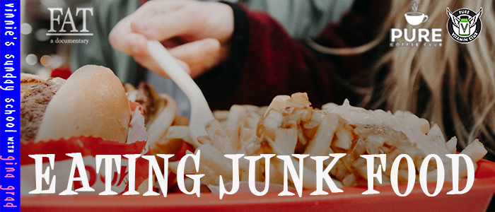EPISODE-1608-Eating-Junk-Food