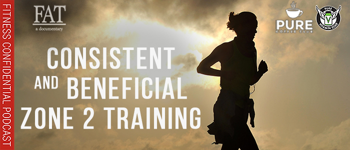 EPISODE-1609-Consistent-Zone-2-Training