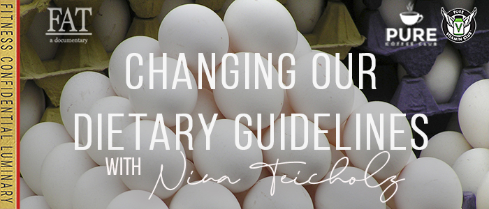 EPISODE-1611-Changing-Our-Dietary-Guidelines