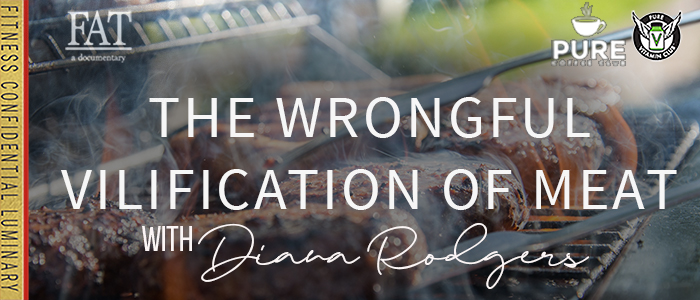 EPISODE-1616-The-Wrongful-Vilification-of-Meat-with-Diana-Rodgers