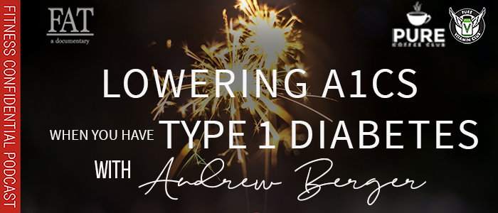 EPISODE-1617-Lowering-A1Cs-When-You-Have-Type-1-Diabetes