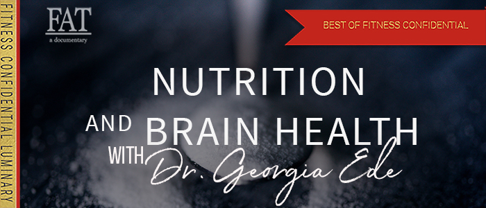 EPISODE-1618-Nutrition-and-Brain-Health-with-Dr.-Georgia-Ede