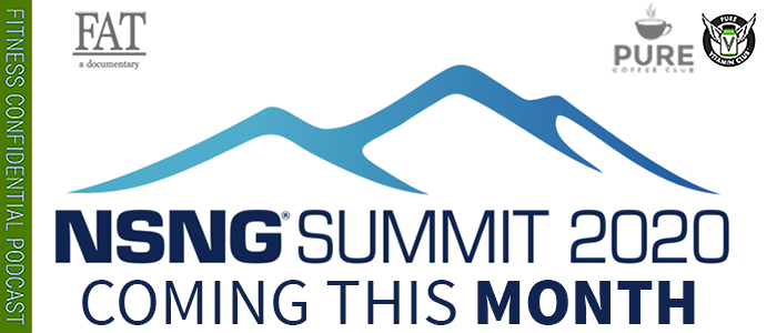 EPISODE-1620-The-NSNG®-Summit--Coming-This-Month!