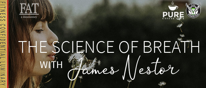 EPISODE-1621-The-Science-of-Breath-with-James-Nestor