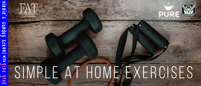 EPISODE-1623-Simple-Exercises-at-Home