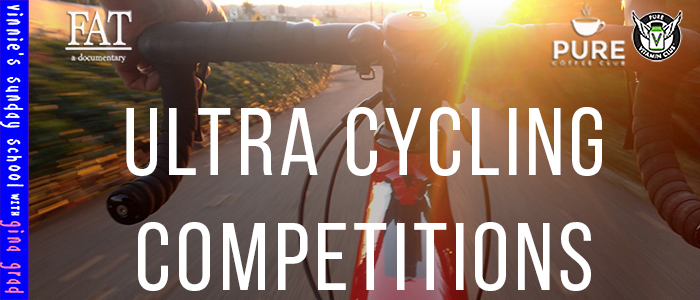 EPISODE-1628-Ultra-Cycling-Competitions
