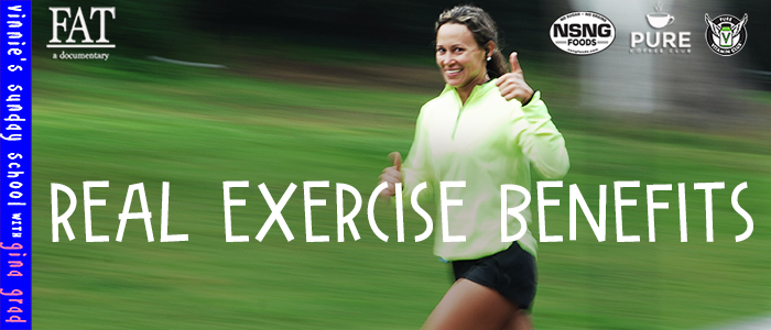 EPISODE-1633-Real-Exercise-Benefits