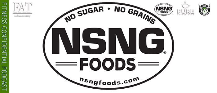EPISODE-1635-NSNG®-Foods-has-Launched