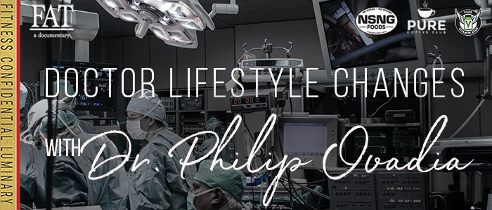 EPISODE-1641-Doctor-Lifestyle-Changes-&-Carnivorism-with-Philip-Ovadia