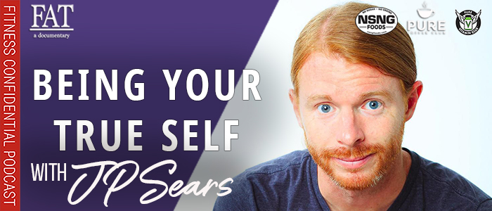 EPISODE-1646-Being-Your-True-Self-with-JP-Sears