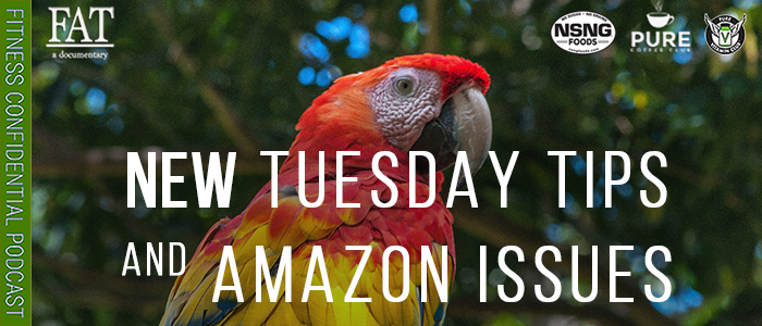 EPISODE-1650-New-Tuesday-Tips-and-Amazon-Issues