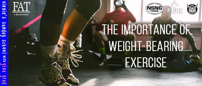 EPISODE-1653-The-Importance-of-Weight-Bearing-Exercise