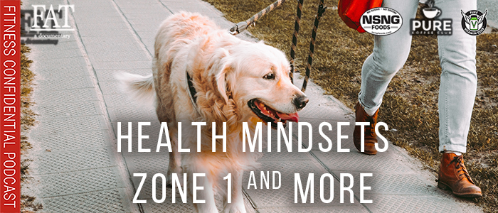 EPISODE-1659-Health-Mindsets,-Zone-1,-&-More