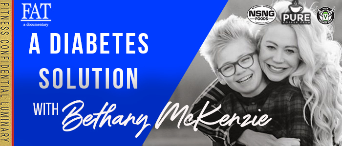 EPISODE-1661-A-Diabetes-Solution-with-Bethany-McKenzie