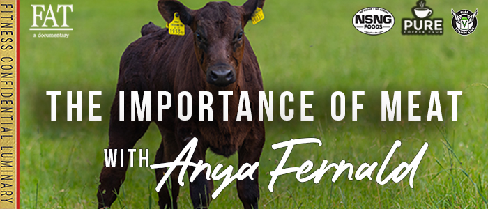 EPISODE-1666-The-Importance-of-Meat-&-Belcampo-with-Anya-Fernald