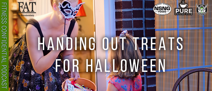 EPISODE-1685-Handing-Out-Treats-for-Halloween