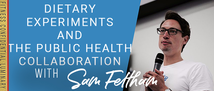 EPISODE-1686-Dietary-Experiments-&-The-Public-Health-Collaboration