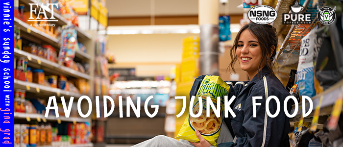 EPISODE-1688-Avoiding-Junk-Food