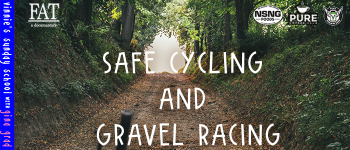 EPISODE-16883-Safe-Cycling-&-Gravel-Racing