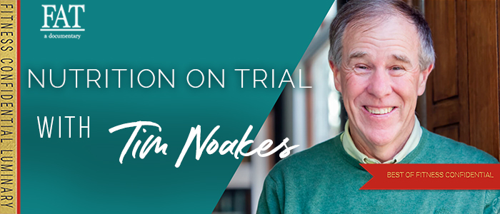 EPISODE-1690-Nutrition-on-Trial-with-Dr.-Tim-Noakes