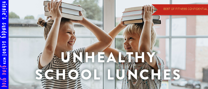 EPISODE-1693-Unhealthy-School-Lunches