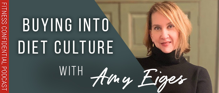 EPISODE-1696-Buying-into-Diet-Culture-&-The-Nutrition-Coalition-with-Amy-Eiges