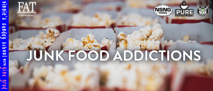 EPISODE-1703-Junk-Food-Addictions