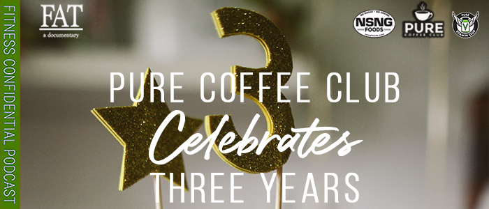 EPISODE-1710-Three-Years-of-PCC-&-Decaf-Coffee