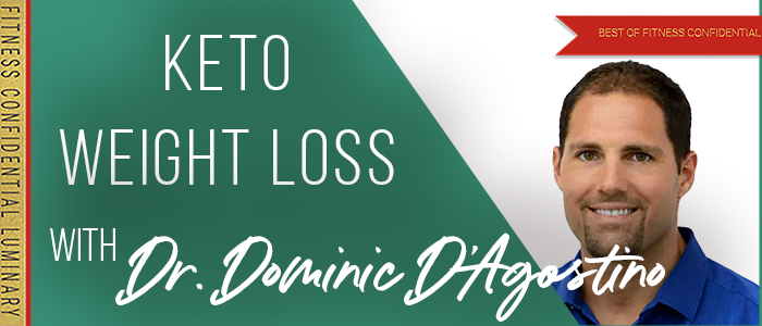 EPISODE-1718-Keto-Weight-Loss-with-Dr.-Dominic-D'Agostino