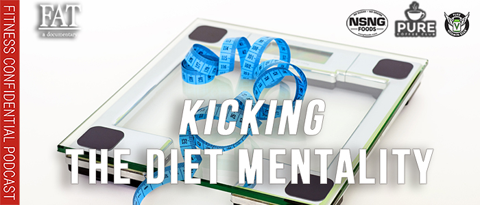 EPISODE-1734-Kicking-the-Diet-Mentality