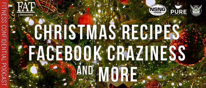 EPISODE-1736-Christmas-Recipes,-Facebook-Craziness,&-More