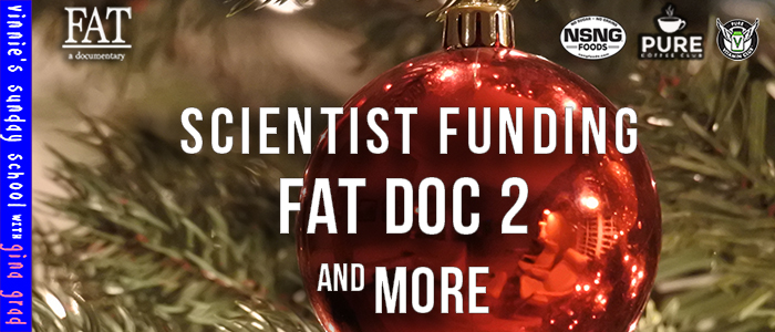 EPISODE-1738--Scientist-Funding,-Fat-Doc-2-&-More