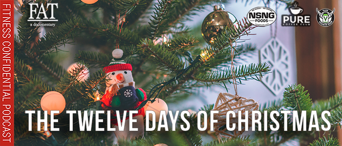 EPISODE-1739-The-Twelve-Days-of-Christmas-&-More