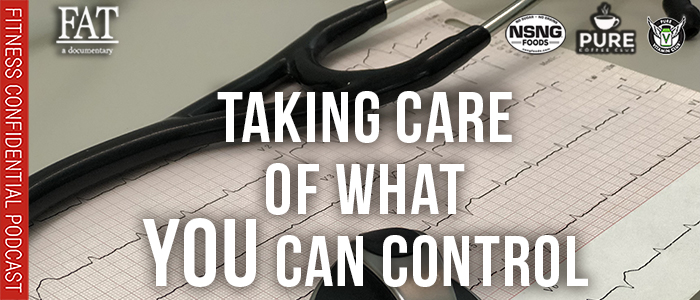 EPISODE-1742-Taking-Care-of-What-You-Can-Control
