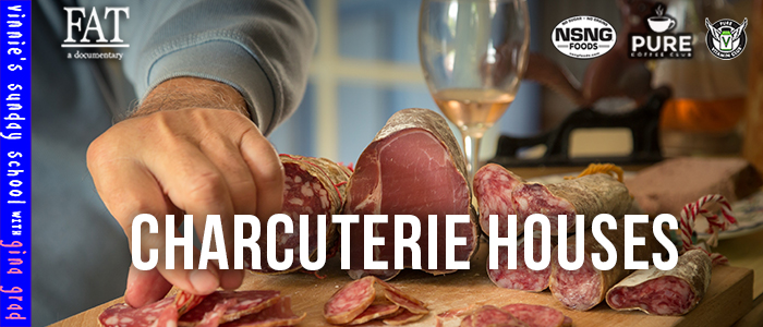 EPISODE-1743-Charcuterie-Houses
