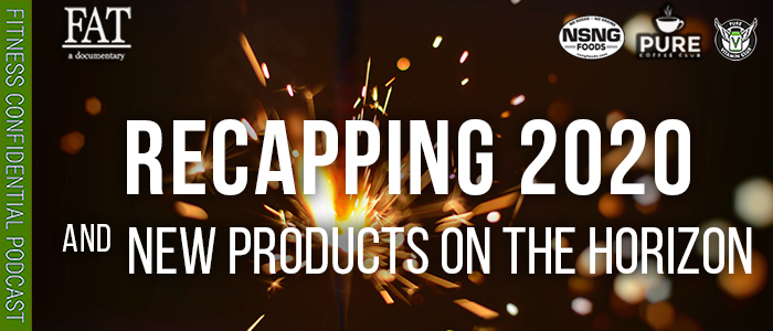 EPISODE-1745-Recapping-2020-&-New-Products-on-the-Horizon