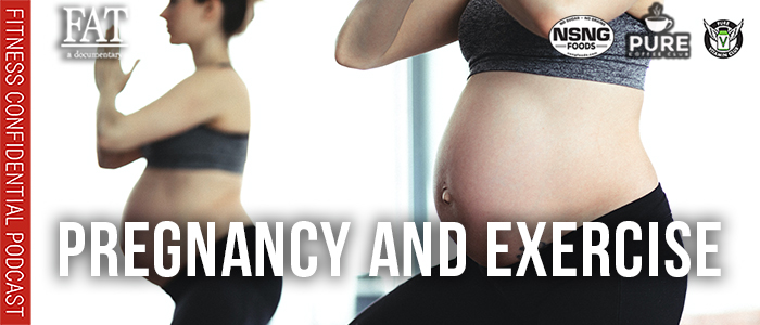EPISODE-1747-Pregnancy-and-Exercise