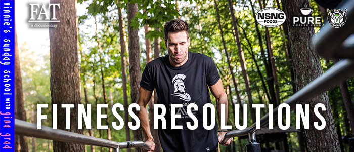 EPISODE-1748-Fitness-Resolutions