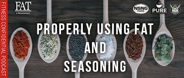 EPISODE-1749-Properly-Using-Fat-&-Seasoning-in-Cooking