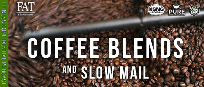 EPISODE-1750-Coffee-Blends-&-Slow-Mail