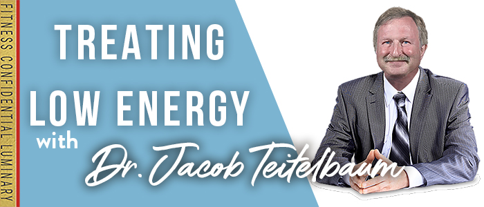 EPISODE-1756-Treating-Low-Energy-with-Dr.-Jacob-Teitelbaum
