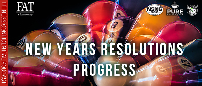 EPISODE-1759-New-Years-Resolutions-Progress