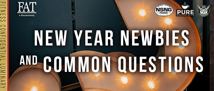 EPISODE-1761-New-Year-Newbies-&-Common-Questions