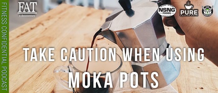EPISODE-1765-Take-Caution-When-Using-Moka-Pots