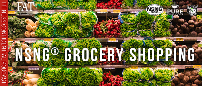 EPISODE-1774-NSNG®-Grocery-Shopping